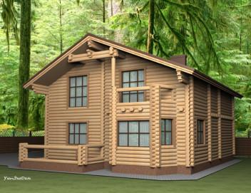 Дом Лида